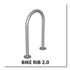 bike-rib-2-0-commercial-bike-rack-available-from-function-first-bike-security