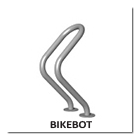 bikebot-commercial-bike-rack-available-from-function-first-bike-security
