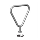 yield-rack-commercial-bike-rack-available-from-function-first-bike-security