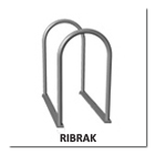rib-rak-commercial-bike-rack-available-from-function-first-bike-security
