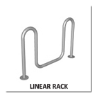linear-rack-commercial-bike-rack-available-from-function-first-bike-security