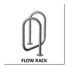 flow-rack-commercial-bike-rack-available-from-function-first-bike-security
