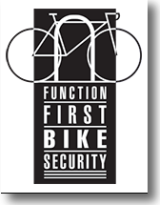 bike-rack-logo