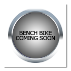 bench-bike-commercial-bike-rack