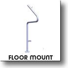 floor-mount-vertical-bike-rack