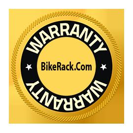 commercial-bike-rack-warranty
