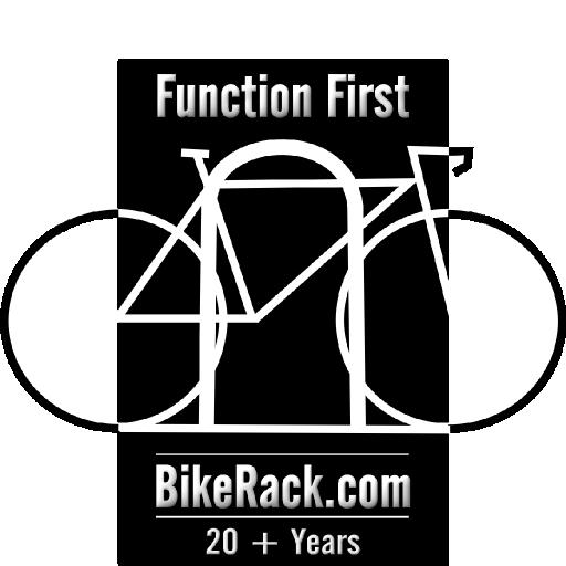 Function First Design, LLC
